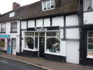 Shop to rent in Market Place Shifnal