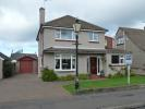 5 bedroom Detached Villa in Jamieson Drive...