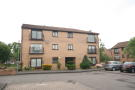2 bed Flat in Kincardine Place...