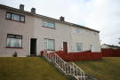 2 bed Terraced property for sale in Le Froy Gardens...