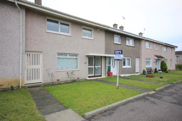 Property For Sale Westwood East Kilbride