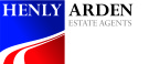 Henly Arden, Liverpool branch logo
