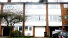 Stambourne Way Town House to rent