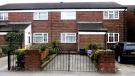 Greyhound Terrace semi detached property for sale