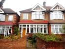 semi detached property in Kirkstall Road...