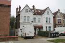 1 bed Flat in Baldry Gardens...