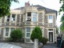 property to rent in Lilymead Avenue, Totterdown, Bristol