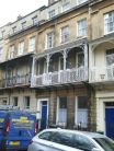 Flat to rent in Caledonia Place -...