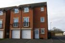 5 bedroom Detached home for sale in Innerhaugh Mews...