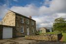 3 bed Farm House for sale in Kiln Pit Hill