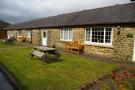 Cottage for sale in North Road, Haydon Bridge