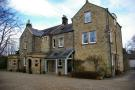 2 bedroom Flat in Eilansgate House, Hexham