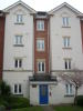 Apartment to rent in Vanguard Road, Gosport...