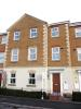 4 bedroom Town House for sale in Boundary Lane, Shirley...