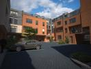 4 bedroom new development for sale in Tenby Street, Hockley...