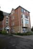 Flat to rent in Bounty Road, Basingstoke...