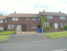 4 bed semi detached house in Knott Lane, Gee Cross...