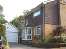 4 bedroom Detached home to rent in Lavender Lane, Rowledge...