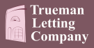 Trueman Letting Company, Farnham logo