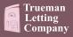 Trueman Letting Company, Farnham