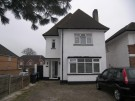 5 bedroom Detached house in London, N14