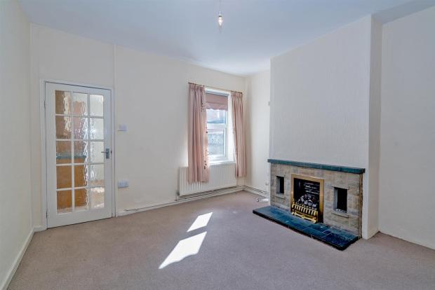 55 Newhall Street (3