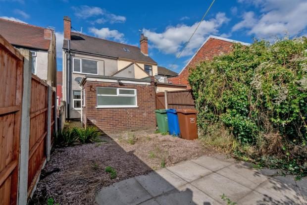 55 Newhall Street (1