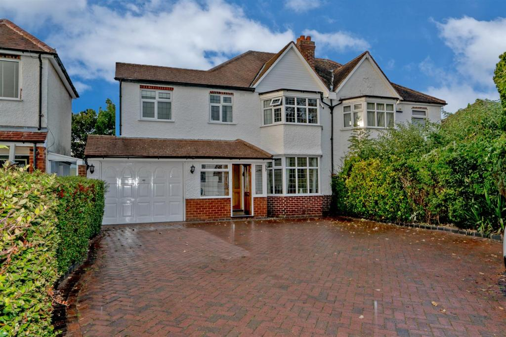79 Solihull Rd (1 of