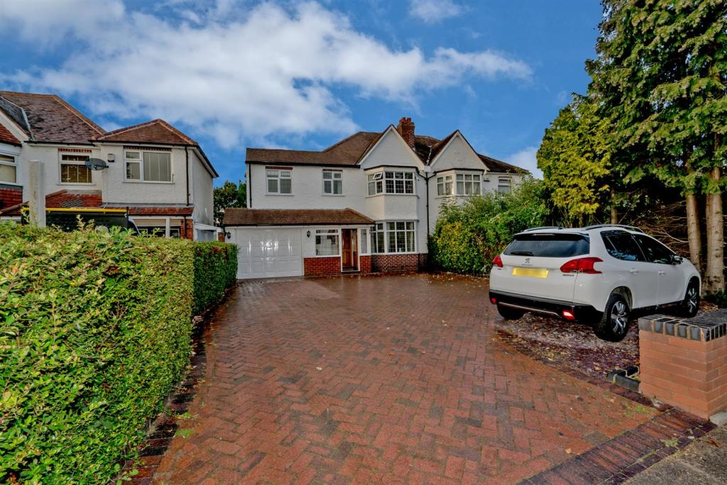 79 Solihull Rd (2 of