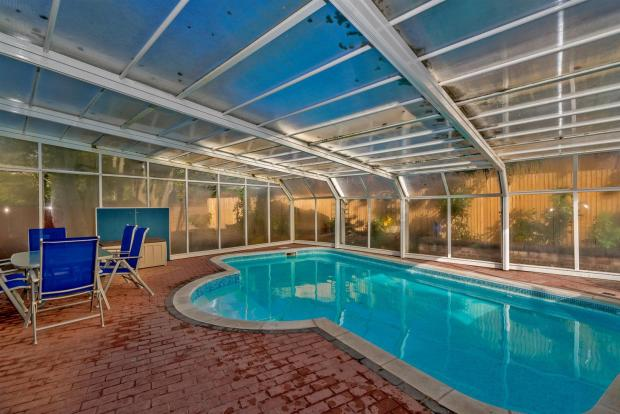 Walace Court (31 of