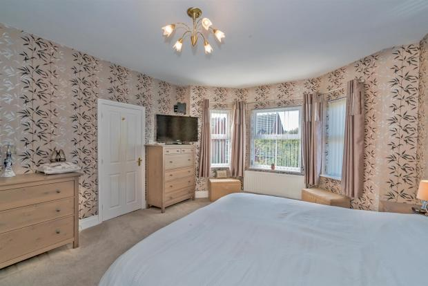 Walace Court (19 of