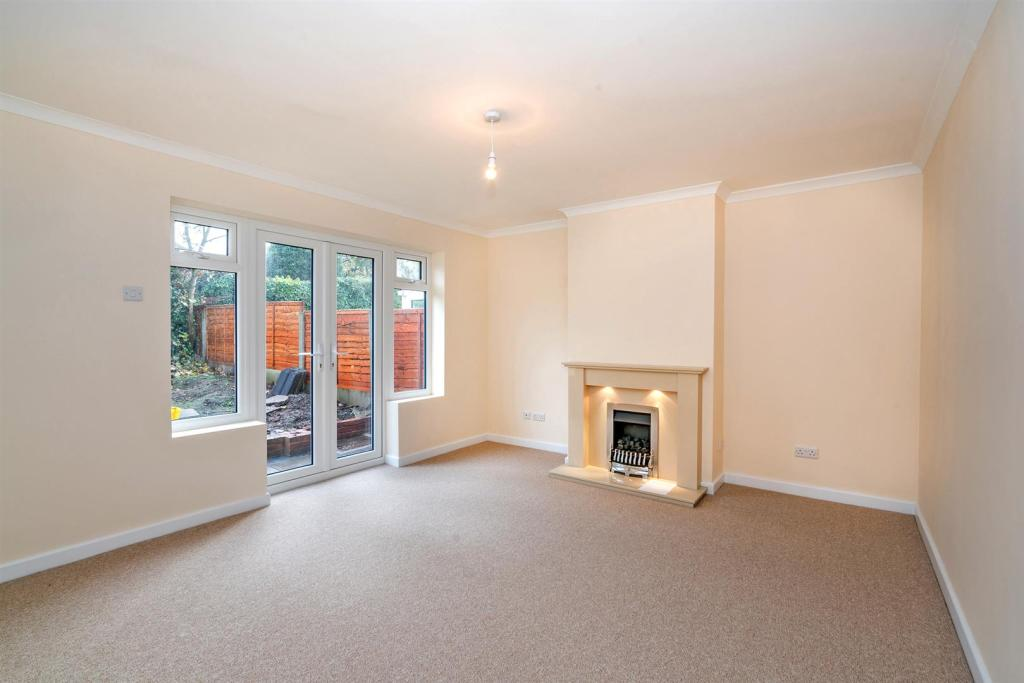48 Pendel Hill (1 of