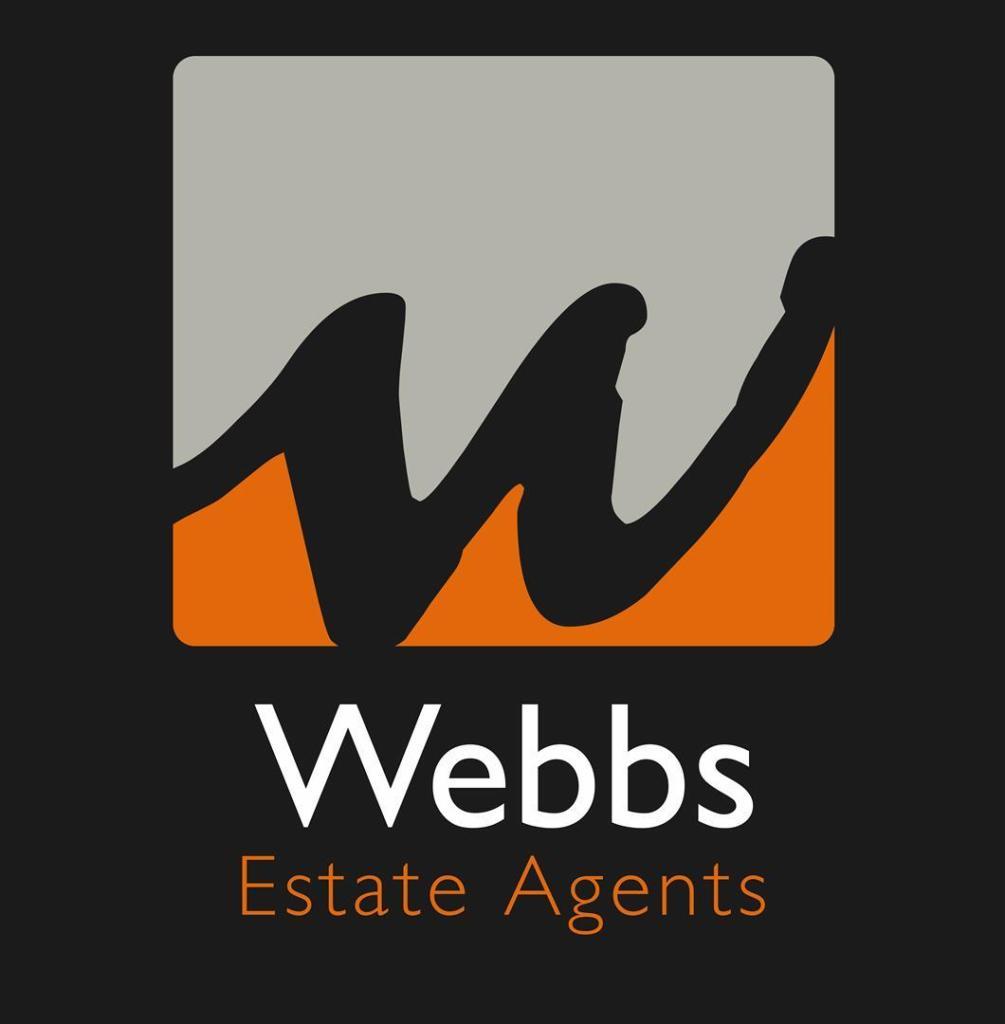 webbs cannock logo.j