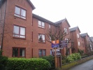 Flat for sale in Church Manor...
