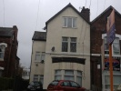 The Polygon semi detached house for sale
