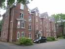 Apartment for sale in Apartment 1 Ellesmere...
