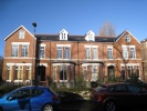 Apartment to rent in Whitelow Road, Chorlton...