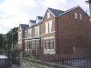 2 bedroom Apartment to rent in Whitelow Road, Chorlton...