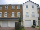 3 bed Town House in Chaplin Close, SALFORD...