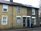 2 bed Terraced home in Catherine Street...
