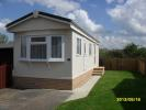 1 bedroom Detached property in Badgers Holt, Longstanton