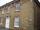 Flat in High Street, Cottenham