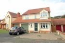 4 bed Detached home in The Glebe, Lavenham