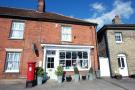 3 bedroom End of Terrace house in High Street, Lavenham