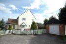 2 bedroom Detached house for sale in Ropers Court, Lavenham