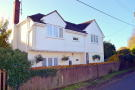 4 bedroom Detached property for sale in North End, Little Yeldham