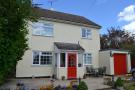 4 bed Detached home in School Road, Kedington