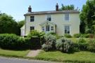 4 bed Detached home for sale in Church Street...