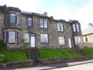 Flat for sale in Stewart Avenue, Bo'Ness...