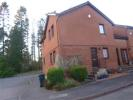 2 bedroom Flat to rent in Lyness Court...